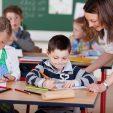 Набрав чинності новий закон «Про освіту»