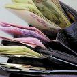 МОН: зарплати вчителів зростуть на 25 %