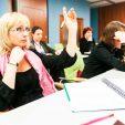 Підвищення кваліфікації вчителів: новації 2018 року