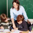ЗНО для вчителів – новація від МОН