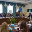 Україна переймає європейський досвід подолання булінгу