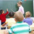 Розроблено нові типові програми для 3-4 класів