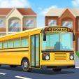 Для шкіл та ІРЦ закуплять автобуси і спецавтомобілі
