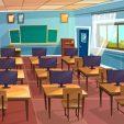 На Інтернет і комп'ютери для шкіл виділено мільярд гривень