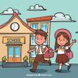 Президента закликають скасувати шкільну форму – петиція