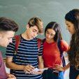 Розроблено Держстандарт базової середньої освіти