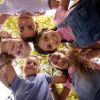 Українських школярів навчатимуть стресостійкості та співпереживанню
