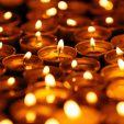 Пожежа в коледжі Одеси: сім'ям загиблих і постраждалим виплатять компенсації