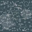 Затверджено програму ЗНО-2021 з математики
