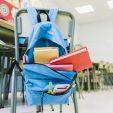 Чим мають бути обладнані кабінети 1-4 класів – проєкт документу
