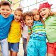 Канікули після «дистанційки»: чи навантажувати дітей літніми завданнями?