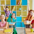 МОН хоче впровадити рівневу систему замість оцінок для учнів НУШ
