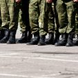МОН просить надати випускникам відстрочку від військового призову