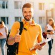 Як випускникам отримати відстрочку від призову – роз'яснення МОН