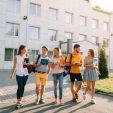 Затверджено умови прийому до закладів фахової передвищої освіти в 2021 році