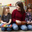 Учні з ООП зможуть навчатися на 2 роки довше