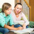 Яка роль батьків та учнів у досягненні високого рівня знань – дані PISA