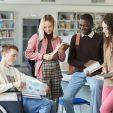 Розроблено Порядок організації інклюзивного навчання у закладах фахової передвищої освіти