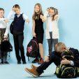 МОН закликає школи долучитися до Всеукраїнського тижня з протидії булінгу