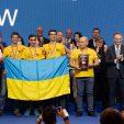 Студенти з Харкова здобули «бронзу» на Міжнародній олімпіаді з програмування